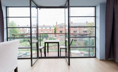 2 bedroom(s) flat to rent in New Wharf Road, City, N1-image 10