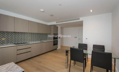 2 bedroom(s) flat to rent in Atlas Building, Old Street, EC1V-image 4