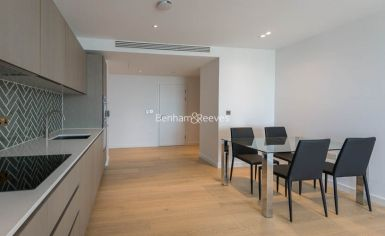2 bedroom(s) flat to rent in Atlas Building, Old Street, EC1V-image 5