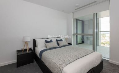 2 bedroom(s) flat to rent in Atlas Building, Old Street, EC1V-image 6