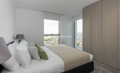 2 bedroom(s) flat to rent in Atlas Building, Old Street, EC1V-image 8