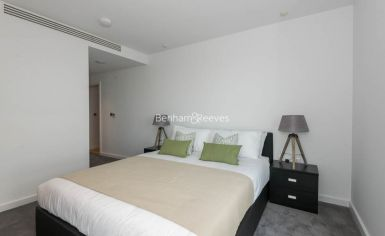 2 bedroom(s) flat to rent in Atlas Building, Old Street, EC1V-image 9