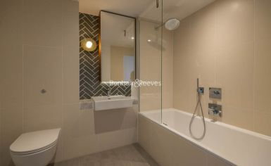 2 bedroom(s) flat to rent in Atlas Building, Old Street, EC1V-image 10