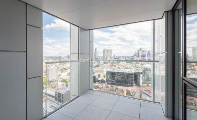 2 bedroom(s) flat to rent in Atlas Building, Old Street, EC1V-image 12