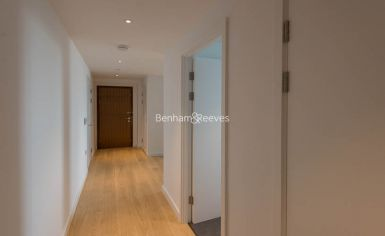 2 bedroom(s) flat to rent in Atlas Building, Old Street, EC1V-image 15