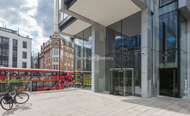 2 bedroom(s) flat to rent in Atlas Building, Old Street, EC1V-image 17