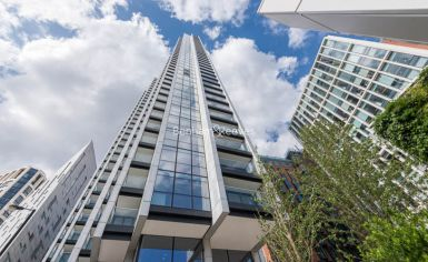 2 bedroom(s) flat to rent in Atlas Building, Old Street, EC1V-image 19