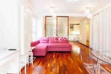 Studio flat to rent in Craven Street, City, WC2N-image 7