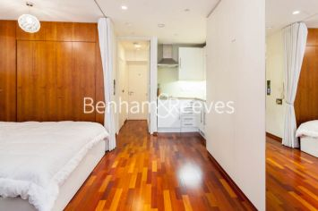 Studio flat to rent in Craven Street, City, WC2N-image 8