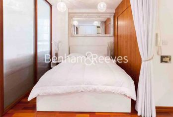 Studio flat to rent in Craven Street, City, WC2N-image 12