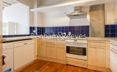 1 bedroom(s) flat to rent in Royle Building, Wenlock Road, N1-image 2