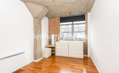 1 bedroom(s) flat to rent in Royle Building, Wenlock Road, N1-image 4