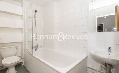 1 bedroom(s) flat to rent in Royle Building, Wenlock Road, N1-image 5