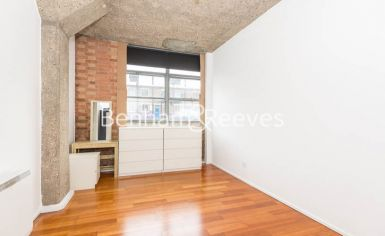 1 bedroom(s) flat to rent in Royle Building, Wenlock Road, N1-image 10