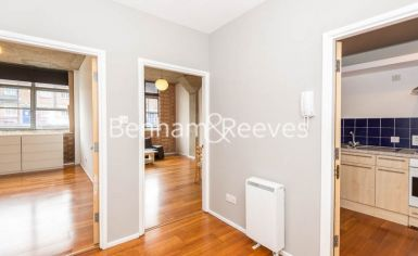 1 bedroom(s) flat to rent in Royle Building, Wenlock Road, N1-image 11
