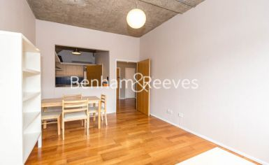 1 bedroom(s) flat to rent in Royle Building, Wenlock Road, N1-image 12