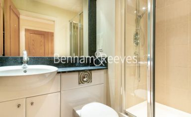 2 bedroom(s) flat to rent in Temple House, Temple Avenue, EC4Y-image 5