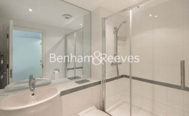 2 bedroom(s) flat to rent in Carronade Court, Eden Grove, N7-image 4