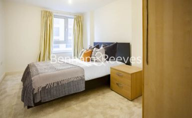 2 bedroom(s) flat to rent in Carronade Court, Eden Grove, N7-image 7