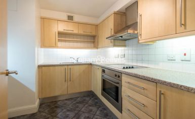 2 bedroom(s) flat to rent in North Block, Chicheley Street, SE1-image 2