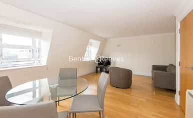 2 bedroom(s) flat to rent in North Block, Chicheley Street, SE1-image 3