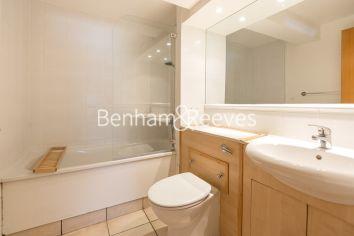 2 bedroom(s) flat to rent in North Block, Chicheley Street, SE1-image 5