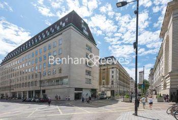 2 bedroom(s) flat to rent in North Block, Chicheley Street, SE1-image 6