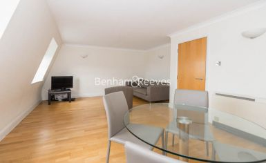 2 bedroom(s) flat to rent in North Block, Chicheley Street, SE1-image 8