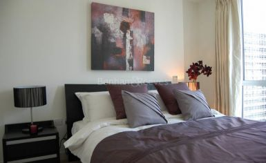 2 bedroom(s) flat to rent in Pan Peninsula West, Canary Wharf, E14-image 4