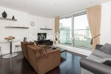 1 bedroom(s) flat to rent in Pan Peninsula West Tower, Canary Wharf, E14-image 10