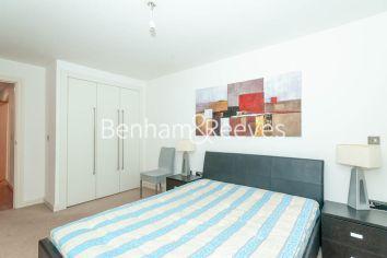 1 bedroom(s) flat to rent in Werner Court, Aqua Vista Square, E3-image 6