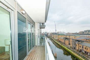 1 bedroom(s) flat to rent in Werner Court, Aqua Vista Square, E3-image 7