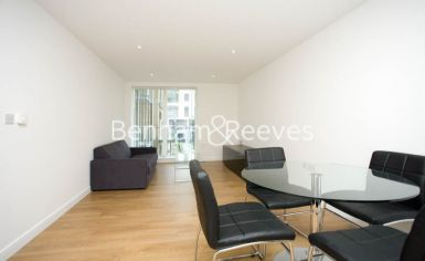 2 bedroom(s) flat to rent in Seven Sea Gardens, Canary Wharf, E3-image 8