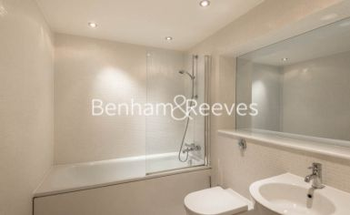 2 bedroom(s) flat to rent in Denison House, Canary Wharf, E14-image 5