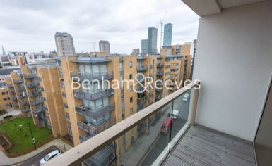 2 bedroom(s) flat to rent in Denison House, Canary Wharf, E14-image 7