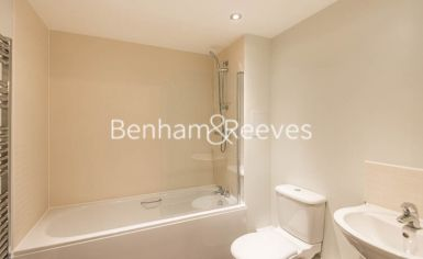 1 bedroom(s) flat to rent in Victoria Way, Fairthorn Road, SE7-image 4