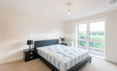 1 bedroom(s) flat to rent in Victoria Way, Fairthorn Road, SE7-image 7