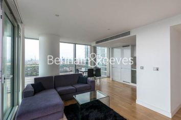 2 bedroom(s) flat to rent in Landmark East, Marsh Wall, E14-image 7