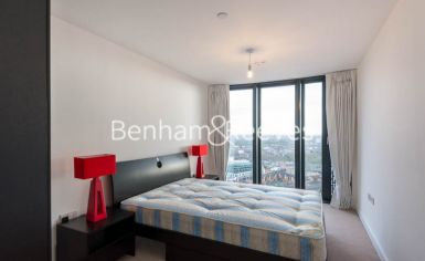 2 bedroom(s) flat to rent in Unex Tower, Stratford, E15-image 8