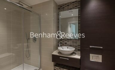 2 bedroom(s) flat to rent in Unex Tower, Stratford, E15-image 9