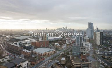 2 bedroom(s) flat to rent in Unex Tower, Stratford, E15-image 11