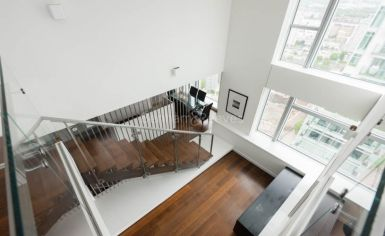 3 bedroom(s) flat to rent in Pan Peninsula, Canary Wharf, E14-image 8