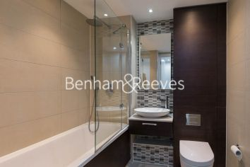 3 bedroom(s) flat to rent in Yabsley Street, Canary Wharf, E14-image 4