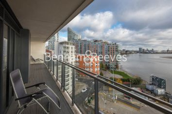 3 bedroom(s) flat to rent in Yabsley Street, Canary Wharf, E14-image 5