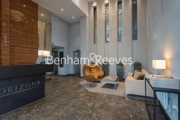3 bedroom(s) flat to rent in Yabsley Street, Canary Wharf, E14-image 6