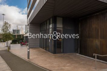 3 bedroom(s) flat to rent in Yabsley Street, Canary Wharf, E14-image 7