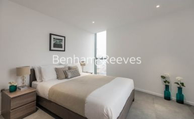 2 bedroom(s) flat to rent in Dollar Bay Point, Canary Wharf, E14-image 8