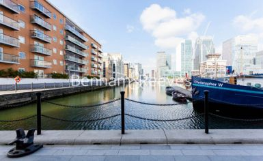 2 bedroom(s) flat to rent in Dollar Bay Point, Canary Wharf, E14-image 10