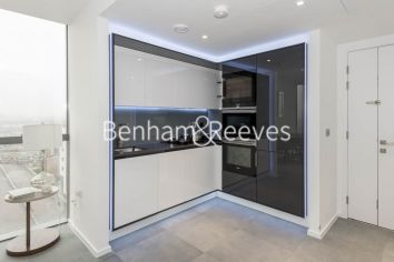 1 bedroom(s) flat to rent in Dollar Bay, Canary Wharf, E14-image 2