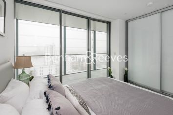 1 bedroom(s) flat to rent in Dollar Bay, Canary Wharf, E14-image 3